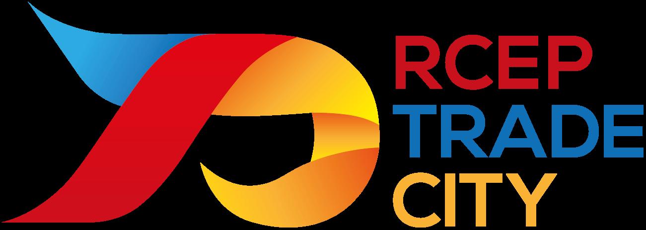 RCEP Trade City